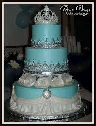 cinderella sweet 16 theme 7 sweet sixteen cinderella theme cakes photo cinderella sweet