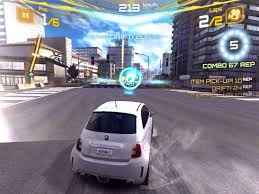 asphalt 7 heat apk asphalt 7 heat ios racing review obama pacman