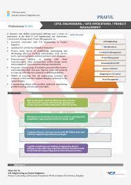 civil resume sample visual resume sample download resume format templates visual resume sample pdf download visual resume sample for entry level