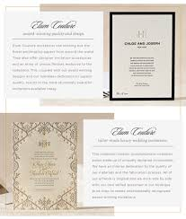elum designs letterpress stationery u0026 gifts custom letterpress