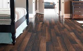 shaw laminate flooring review meze