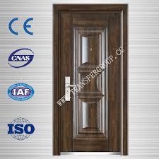 Patio Door Security Shutters Low Price Patio Door Security Shutters Bt S 87 Buy Patio Door