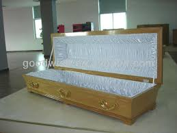 cardboard casket cardboard coffin or eco casket european style buy paper coffin