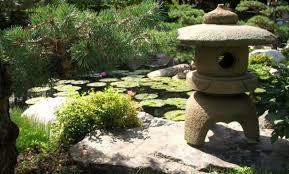 salon du mariage amiens design deco jardin zen pas cher amiens 2712 deco chambre