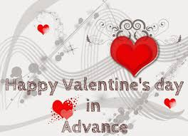 Valentines Day Quotes by Advance Valentine Day Images Wishes Quotes U0026 Messages 2017