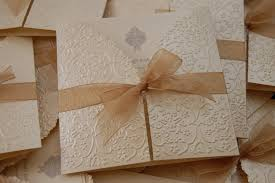 wedding invitations embossed fabulous embossed wedding invitations 17 best images about