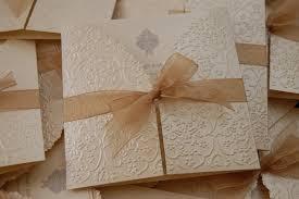 embossed wedding invitations fabulous embossed wedding invitations 17 best images about
