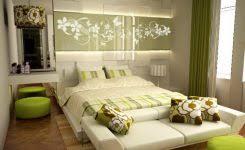 Split Master Bedroom Split Level Home Designs Split Level House Plans And Fair Split