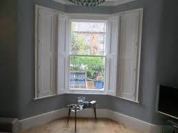 bespoke victorian shutters also known as victorian shutters solid