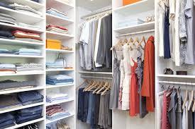 diy closet systems miraculous diy closet system cheap ideas advices for closet