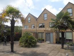 three bedroom house to rent near turnpike lane n8 bracewells