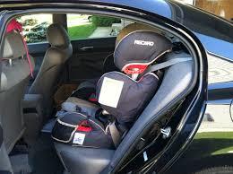 siege auto recaro sport avis unique car seat recaro sport codyjudy com codyjudy com