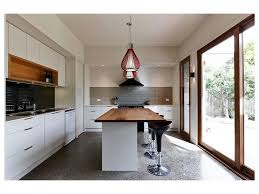 kitchen lighting melbourne mobile kitchen island bench kitchen built in booth plywood island