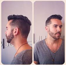 haircut styleing booth 31 best men s cuts images on pinterest man s hairstyle men s