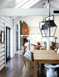 Best  Log Cabin Decorating Ideas On Pinterest Log Properties - House and home decorating
