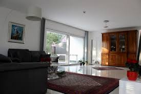 Wohnzimmer Bar K N Genial Wohnzimmer Suiten Zum Verkauf Wohnzimmer Design
