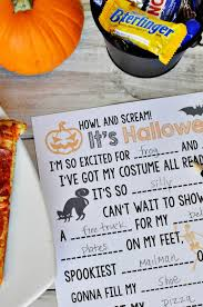 halloween costumes for kids pumpkin halloween games for kids madlibs fun