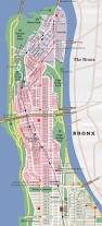 Manhattan New York Map by 53 Best Maps Images On Pinterest New York Maps Manhattan And Nyc