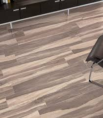 floor and decor wood tile 23 best wood look images on porcelain tile flooring