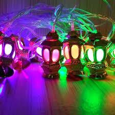 outdoor led christmas lights outdoor led christmas lights lantern shaped string ls led