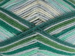 pattern kroy socks patons kroy socks yarn craftsy