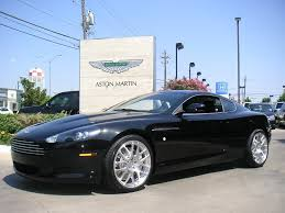 aston martin db9 custom astons with custom wheels 6speedonline porsche forum and