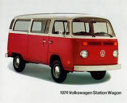 volkswagen 412 cars