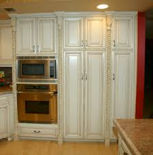 Kitchen Cabinets Anaheim by Cabinet Maker Anaheim Huntington Beach Orange County