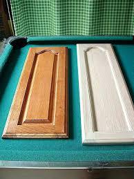 satin or semi gloss for kitchen cabinets semi gloss vs satin satin vs semi gloss finish kitchen cabinets