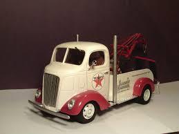 Ford F350 Repo Truck - 1938 gmc coe texaco tow truck manley wrecker boom custom built