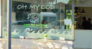 My Green Home Design Reviews Oh My Cod Fish And Chips Home Tuart Hill Western Australia