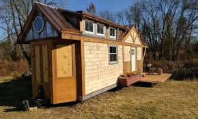 tiny homes nj tiny houses for sale in new jersey tiny houses for sale rent and