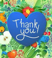 125 best bedankt thank you images on gratitude