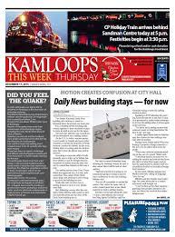 kamloops this week december 17 2015 by kamloopsthisweek issuu
