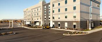 hotels west valley city home 2 suites west valley city deals
