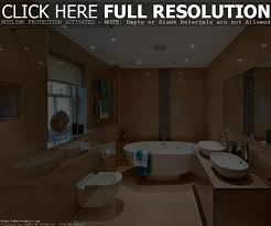 contemporary bathroom design ideas best bathroom decoration