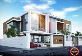 Home Design Company In Dubai The Best Interior Design Architects In Uae