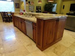 Kitchen Island Ideas For Small Kitchens by Kitchen Amazing Kitchen Island Unit Kitchen Island Pendant