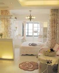 Hanging Curtain Room Divider by 239 Best Room Dividers Images On Pinterest Home Curtains And