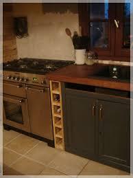 faire un meuble de cuisine fabriquer meuble de cuisine fashion designs