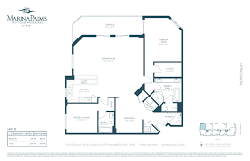Marina Promenade Floor Plans by Marina Palms Luxury Condo Property For Sale Rent Af Realty Af
