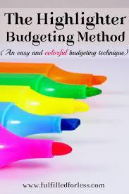 Kiplinger Budget Worksheet 25 Best Budgeting Money Ideas On Pinterest Saving Money Budget