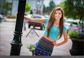 photographers in michigan lapeer michigan senior pictures with