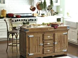 Rustic Kitchen Island Ideas Rustic Kitchen Island Ideas Rustic Kitchen Design Ideas With
