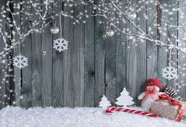 christmas backdrop christmas backdrops christmas tree backdrop snowman backgrounds