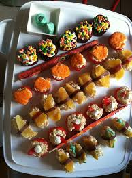 canap駸 lits cinna 25 best creative sushi images on bento ideas japanese