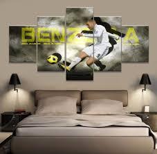 online get cheap football art prints aliexpress com alibaba group