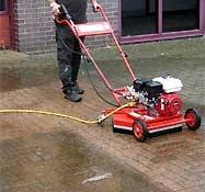rent a power washer county hire tool plant hire equipment for building gardening
