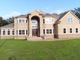 new construction homes in stafford twp forest ridge estates
