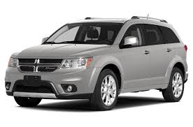 Dodge Journey Specs - 2014 dodge journey r t 4dr all wheel drive specs and prices